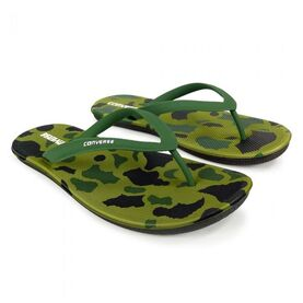Chanclas Sandstar Thong image