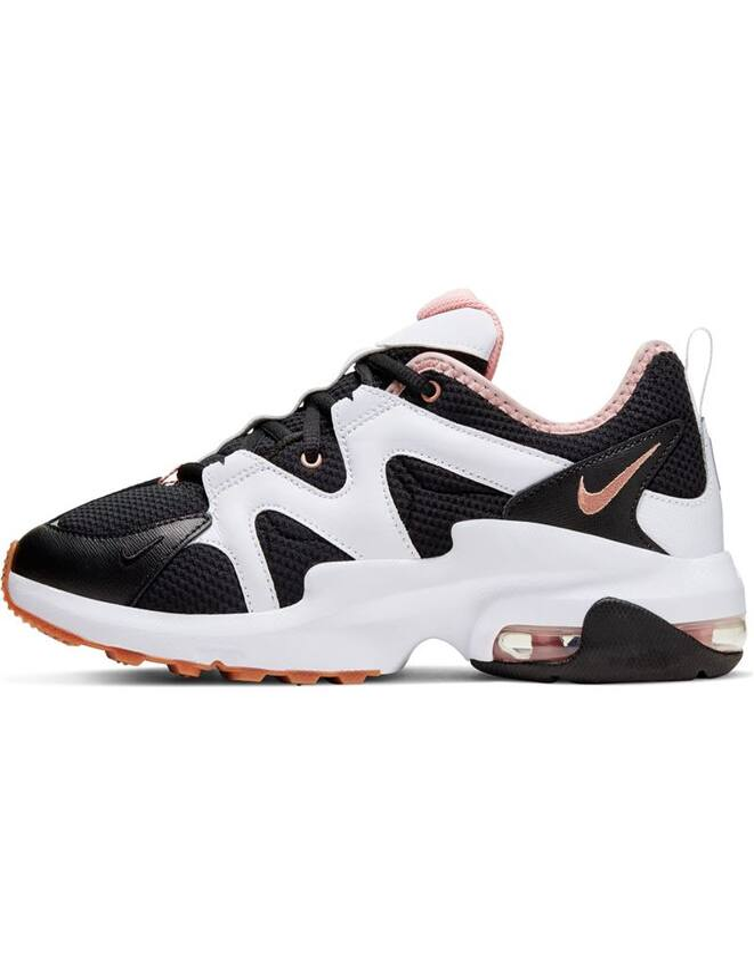 zapatillas de air max
