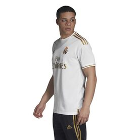 Camiseta Real Madrid 2019/2020 Equipación Local image