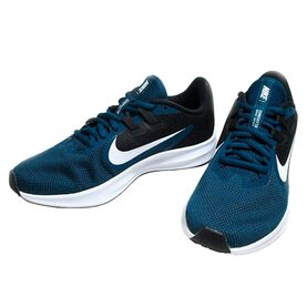 Zapatillas Nike Downshifter 9 image