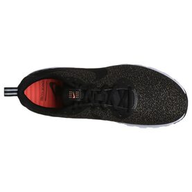 Zapatilla Air Max Motion image