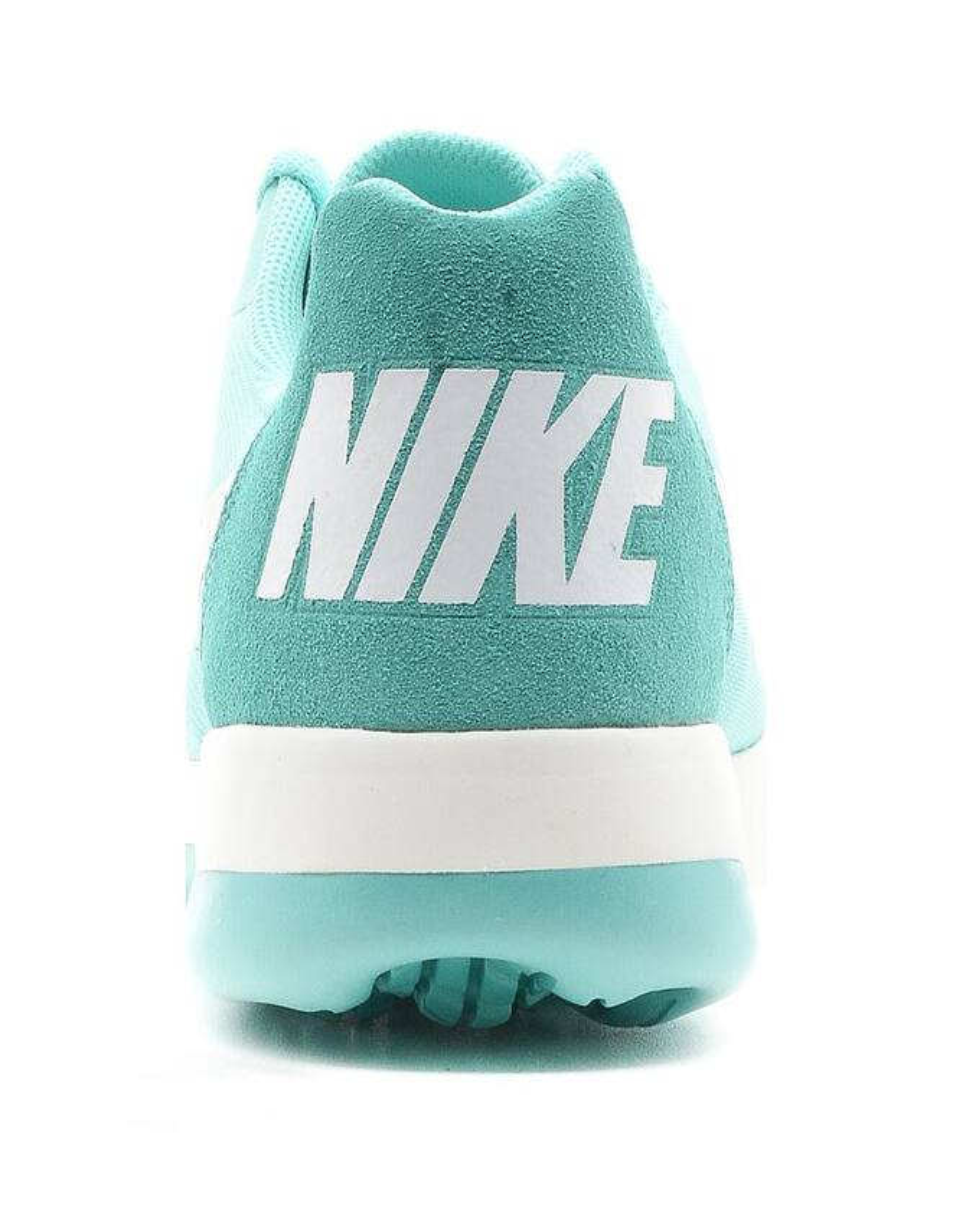 9a9ef017952 ᐈ Zapatillas WMNS Nike MD Runner 2 – Atmosfera Sport©