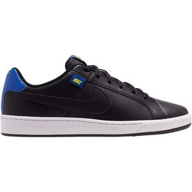 Zapatillas Nike Court Royale Tab image