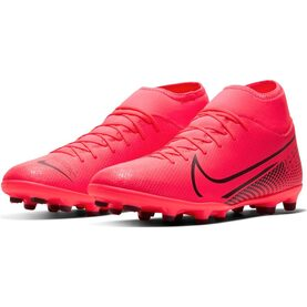 Botas de Fútbol Nike Mercurial Superfly 7 Club MG image