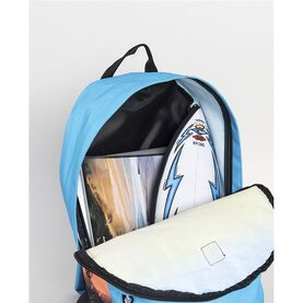 Mochila Rip Curl Dome Overspray image