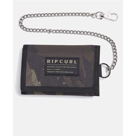 Cartera Surf Chain Assorted image