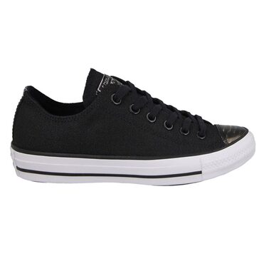 Zapatilla Chuck Taylor All Star Brush Off Leather image