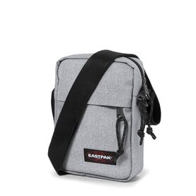 Bandolera Eastpak The One Sunday Grey image