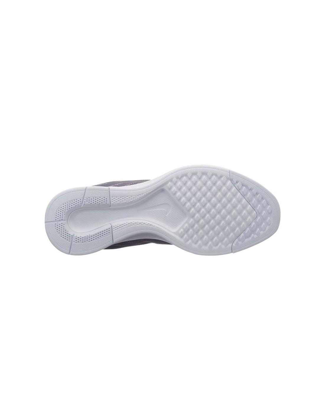 zapatillas nike dualtone