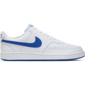 Zapatillas Nike Court Vision Low image