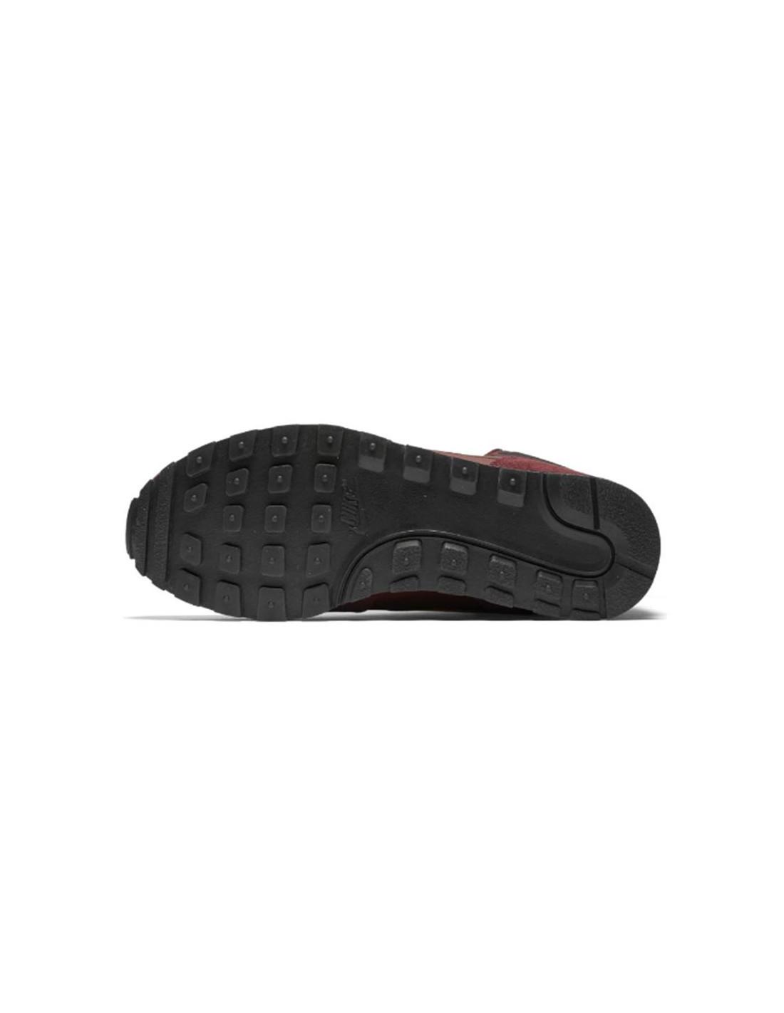 73c88ad76b4 ᐈ Zapatillas Nike MD Runner 2 – Atmosfera Sport©