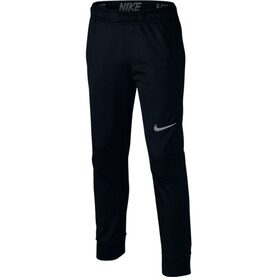 Pantalones Nike Therma Tapered image