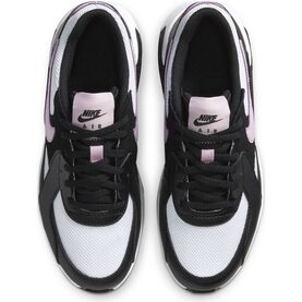 Zapatillas Nike Air Max Excee (GS) image