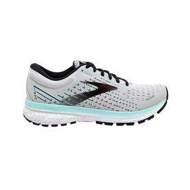 Zapatillas Brooks Ghost 13 image