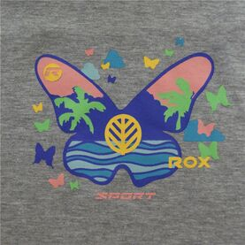 Camiseta Rox Butterfly image