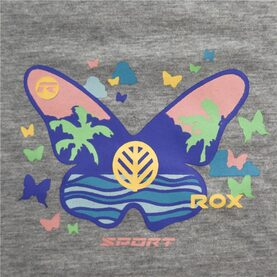 Camiseta Butterfly image