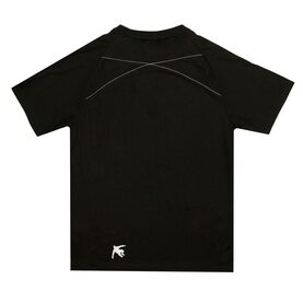 Camiseta Nike Traction Poly Tee image