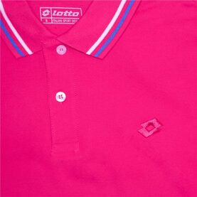 Polo Lotto Reed image