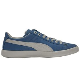 Zapatilla Archive Lite Low Washed Canvas image