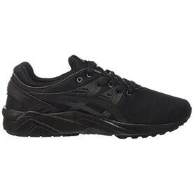 Zapatilla Gel-Kayano Trainer EVO image