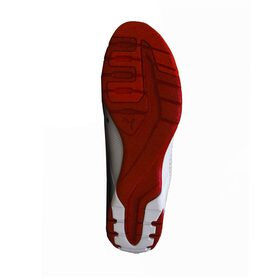 Zapatillas Sportswear Puma Future Cat SuperLT NC image