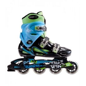 Patines Redipro Des Kraftwin L.Road Runner New image