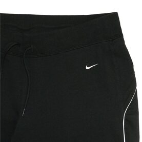 Pantalones Nike Stretch Ft image