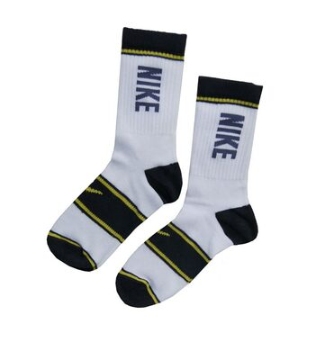 Calcetines Nike NSW image