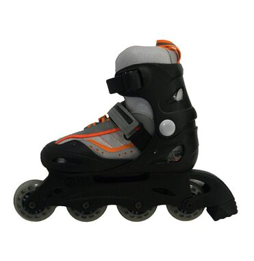 Patines Inlask image