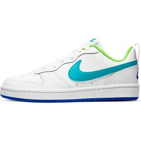 Zapatillas Nike Court Borough Low 2 image