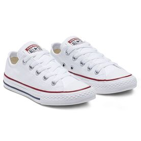 Zapatillas Sportswear Converse Chuck Taylor All Star Classic Low Top image