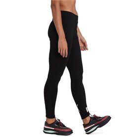 Leggins Puma Essentials image