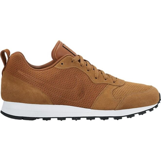 ᐈ Zapatillas Nike MD Runner 2 Leather