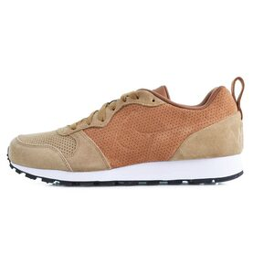 Zapatilla MD Runner 2 Leather Premium image