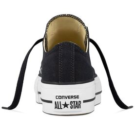 Chuck Taylor All Star Lift image