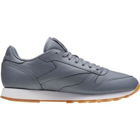 Zapatillas Reebok Classic Leather PG Asteroid image