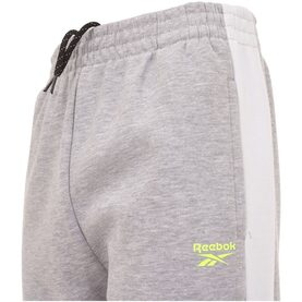 Chándal Reebok Fleece Set image