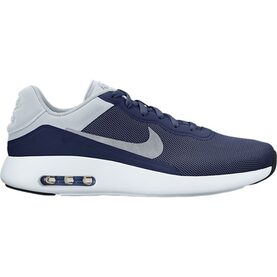 Zapatillas Nike Air Max Modern Essential image