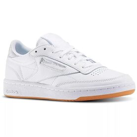 Zapatillas Reebok Club Diamond image