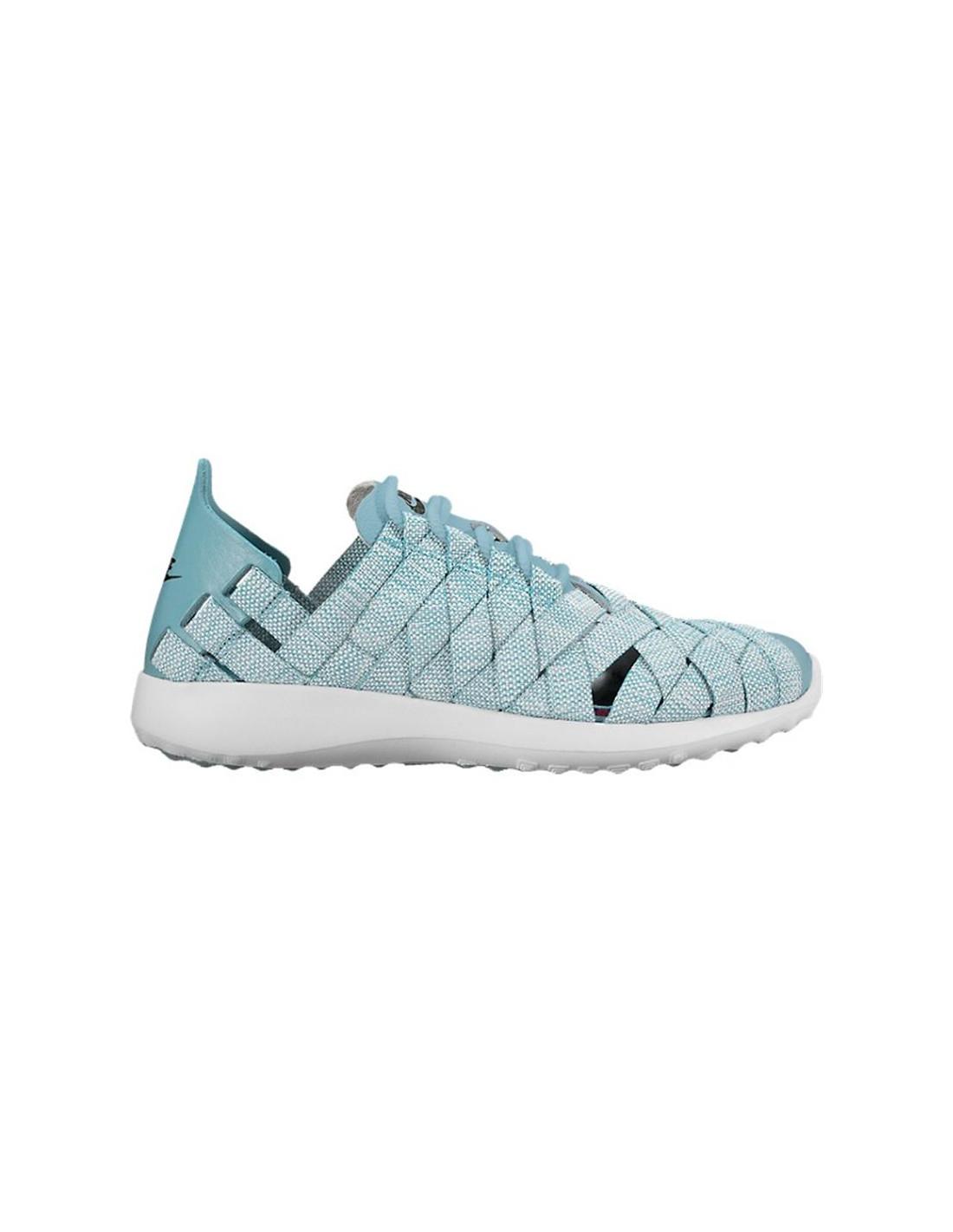 watch 5f050 f13db Zapatillas Nike Juvenate Woven Premium