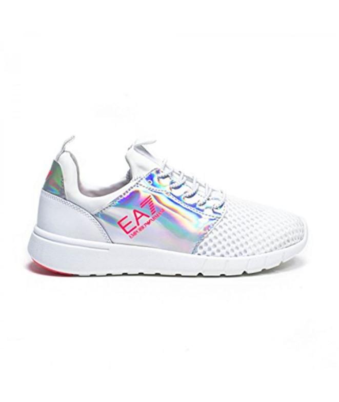 Zapatillas Nike Cortez Basic SL (GS)