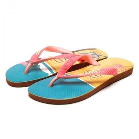 Chanclas Top Fashion image