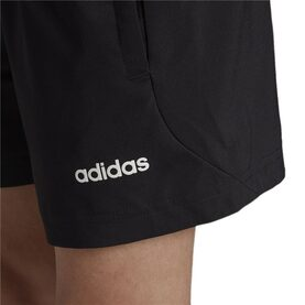 Pantalones de training adidas Essentials Climaheat image