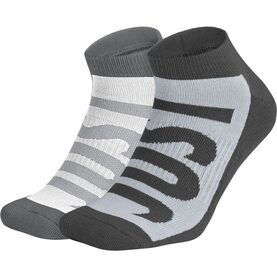 Calcetines Nike Just Do It No Show image
