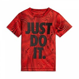 Camiseta Nike Just Do It image