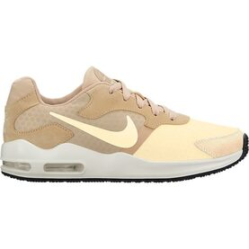 Zapatilla Air Max Guile image
