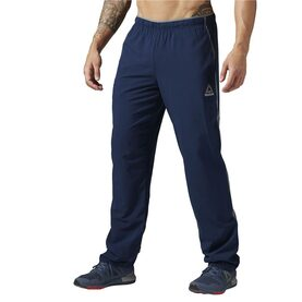 Pantalón Workout Ready Woven image