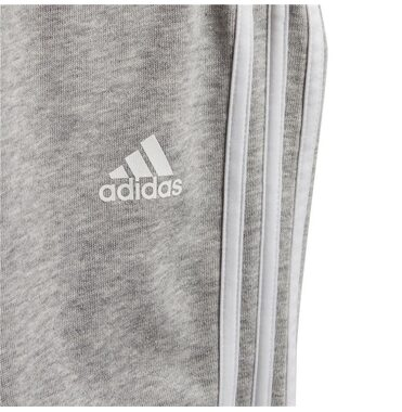 Chándal de sportswear adidas Badge of Sport French Terry image