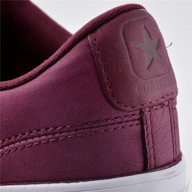 Zapatillas Converse Star Player Ox image