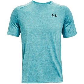 Camiseta de Trainning Under Armour Tech 2.0 image
